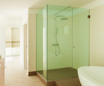 Sprchovacie kúty